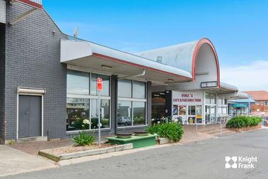 6/116-118 Princes Highway Ulladulla NSW 2539 - Image 3