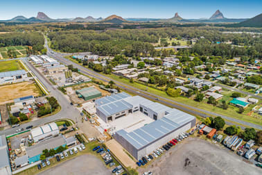 37 Moroney Place Beerwah QLD 4519 - Image 1