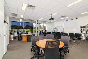 104/2-8 Brookhollow Ave Baulkham Hills NSW 2153 - Image 2