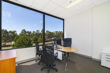 104/2-8 Brookhollow Ave Baulkham Hills NSW 2153 - Image 3