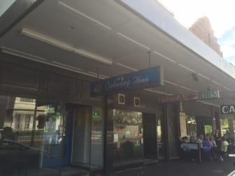 381A GLEBE POINT ROAD Glebe NSW 2037 - Image 2