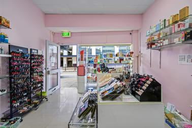 212B Liverpool Road Ashfield NSW 2131 - Image 1