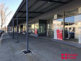 Shop 4 through to 8/189 Baylis Street Wagga Wagga NSW 2650 - Image 3