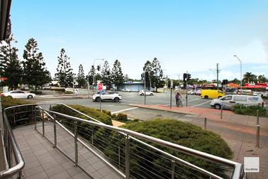 5&6/454-458 Gympie Road Strathpine QLD 4500 - Image 2