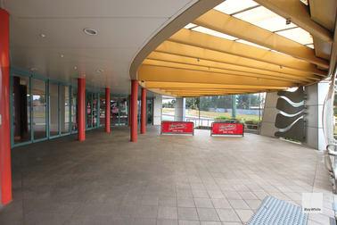 5&6/454-458 Gympie Road Strathpine QLD 4500 - Image 3