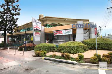 5&6/454-458 Gympie Road Strathpine QLD 4500 - Image 1