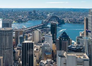 Level 57/19-29 Martin Place Sydney NSW 2000 - Image 3