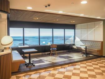 Level 57/19-29 Martin Place Sydney NSW 2000 - Image 2