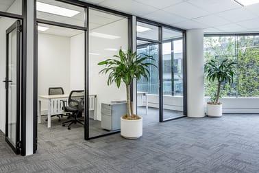 Suite 1.02/39 Chandos Street St Leonards NSW 2065 - Image 1