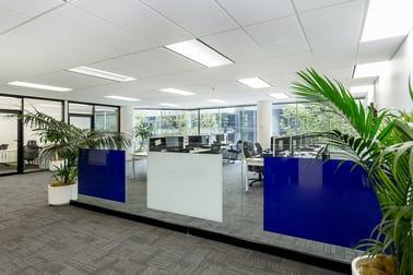 Suite 1.02/39 Chandos Street St Leonards NSW 2065 - Image 2