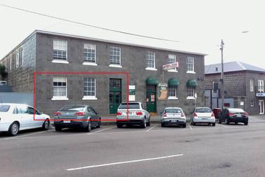 12 Julia Street Portland VIC 3305 - Image 1
