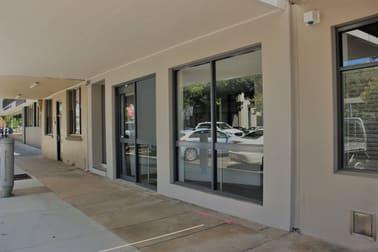 69 Victoria Street Grafton NSW 2460 - Image 2
