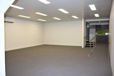 69 Victoria Street Grafton NSW 2460 - Image 3
