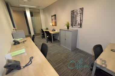1005/15 Green Square Close Fortitude Valley QLD 4006 - Image 1