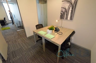 1005/15 Green Square Close Fortitude Valley QLD 4006 - Image 2