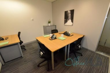 1005/15 Green Square Close Fortitude Valley QLD 4006 - Image 3