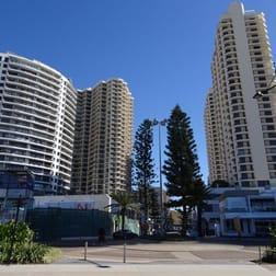 29/9 Trickett Street Surfers Paradise QLD 4217 - Image 1