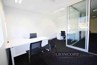 Building 5, L1/528 Compton Road Sunnybank Hills QLD 4109 - Image 2