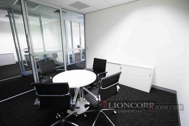Building 5, L1/528 Compton Road Sunnybank Hills QLD 4109 - Image 3
