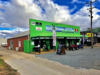 12 Dobney Avenue Wagga Wagga NSW 2650 - Image 1