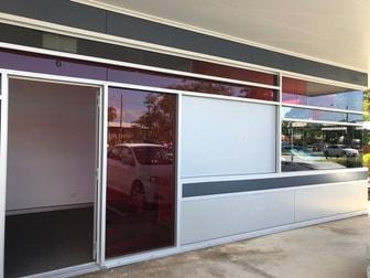 4/135-141 Martyn Street Parramatta Park QLD 4870 - Image 2