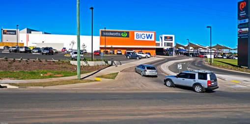 2-10 Codenwarra Road Emerald QLD 4720 - Image 1