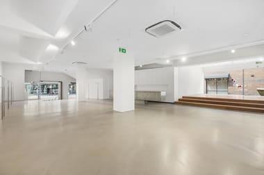 Shop 1A/17 OXFORD STREET Paddington NSW 2021 - Image 1