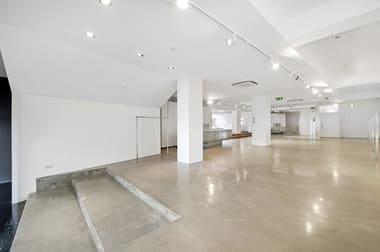 Shop 1A/17 OXFORD STREET Paddington NSW 2021 - Image 3
