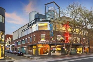 Shop 1A/17 OXFORD STREET Paddington NSW 2021 - Image 2