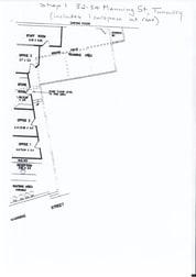 1/32-34 Manning Street Tuncurry NSW 2428 - Image 3