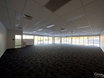 Tenancy 5 Madsen Medical Centre Hervey Bay Urraween QLD 4655 - Image 3