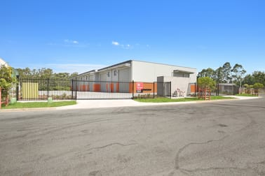 6/3A Edney Lane Wollongong NSW 2500 - Image 1