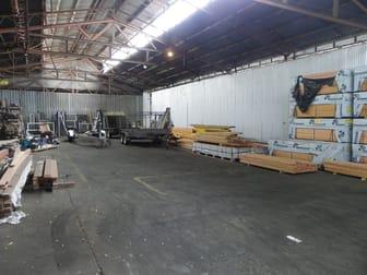 1/42 Dickson Road Morayfield QLD 4506 - Image 3