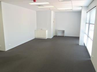 Ground  Unit 13/335 Newcastle Street Northbridge WA 6003 - Image 3