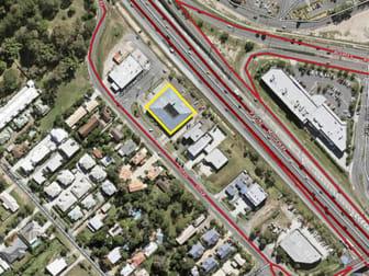 3849 Pacific Highway Tanah Merah QLD 4128 - Image 1