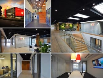 Level 4  Small Offices/200 Central Coast Highway Erina NSW 2250 - Image 1