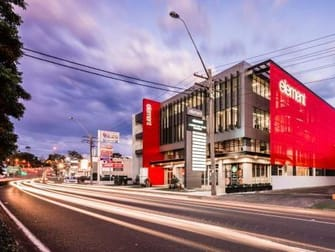 Level 4  Small Offices/200 Central Coast Highway Erina NSW 2250 - Image 2