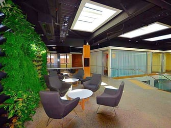Level 4  Small Offices/200 Central Coast Highway Erina NSW 2250 - Image 3