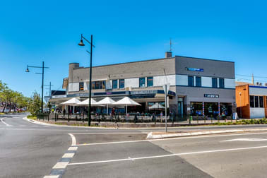 190 Argyle Street Camden NSW 2570 - Image 2