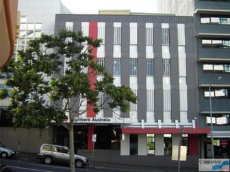 Suite  Office 2 comb/447 Upper Edward Street Spring Hill QLD 4000 - Image 1