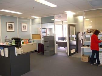 Level 3, Suite 2/26 McCrae Street Dandenong VIC 3175 - Image 3