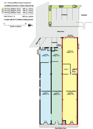 132 King William Road Hyde Park SA 5061 - Image 2