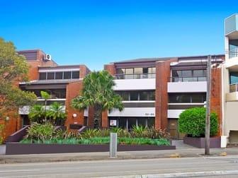 82 Pacific Highway St Leonards NSW 2065 - Image 1