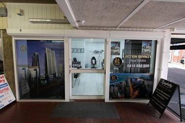 230 Northumberland Street Liverpool NSW 2170 - Image 1