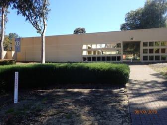 9 Brodie Hall Drive Bentley WA 6102 - Image 1