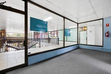2  Office/30-32 McAdam Square Croydon VIC 3136 - Image 2