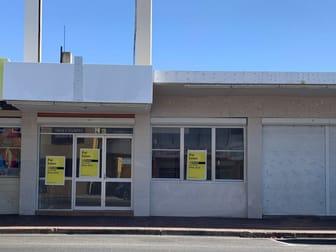 4&5/70 Todd Street Alice Springs NT 0870 - Image 1