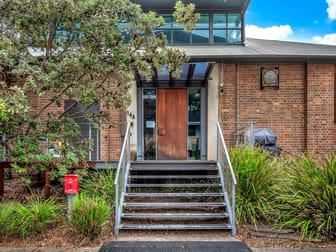 14A Mentmore Avenue Rosebery NSW 2018 - Image 1