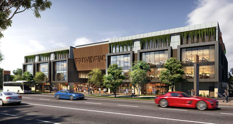 Providence/318 Annangrove Road Rouse Hill NSW 2155 - Image 1