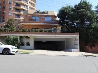 Parking/19-21 Central Road Miranda NSW 2228 - Image 2